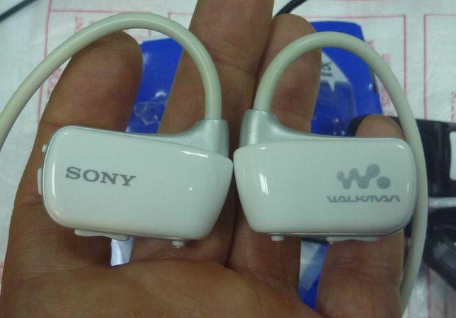 MP3 Sony NWZ-W274S