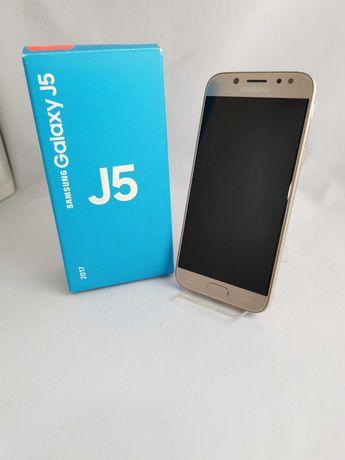 Lombard na Lewara Telefon Samsung Galaxy J5