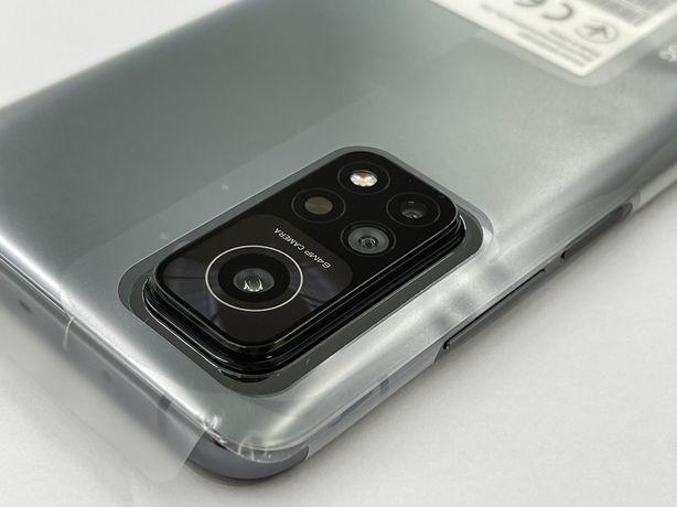 Xiaomi Mi 10 T 6GB/128 GB