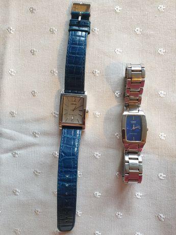 Zegarek damski klasyczny Casio