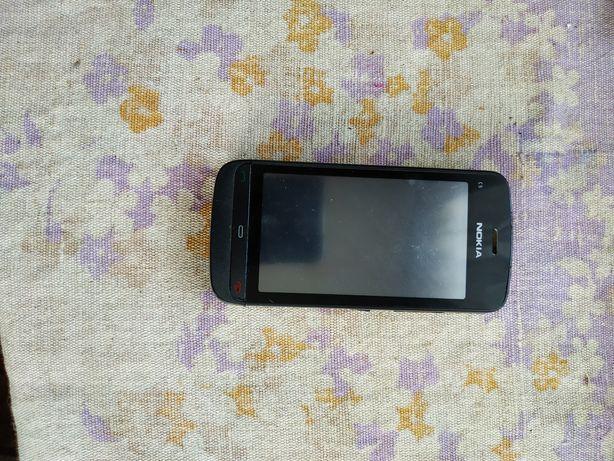 Телефон Nokia c5 03