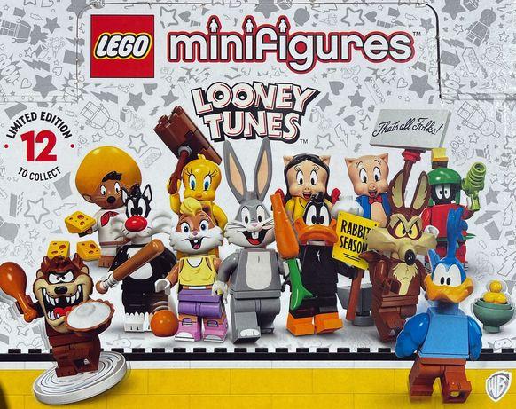 Lego looney tunes 71030