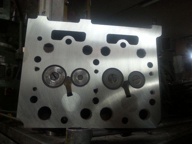 Cabeça kubota,para L175 l185 L1500 L150 b7000 motor Z750 Z751
