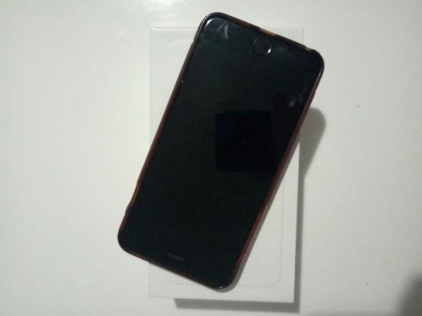 Смартфон Apple iPhone 6 Plus 16GB (Space Gray)