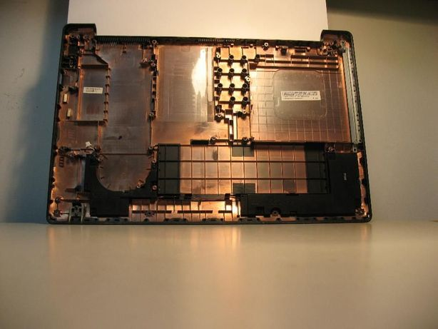 Base Chassis Inferior de ASUS X553 F553M X553MA