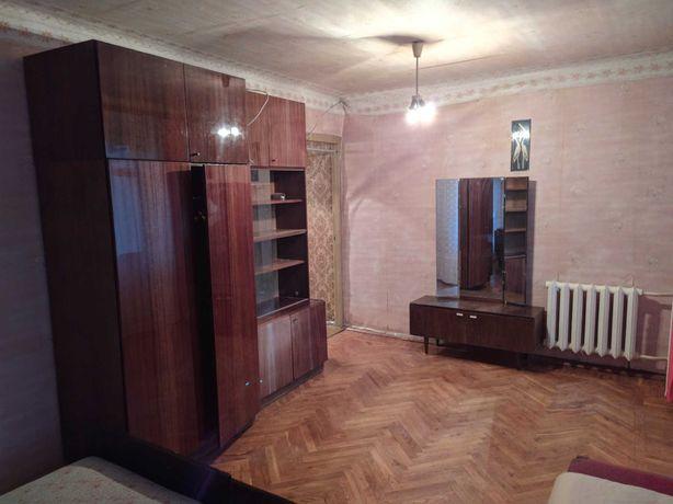 3 комнатная квартира Павлово поле/ Дубрава G1 g