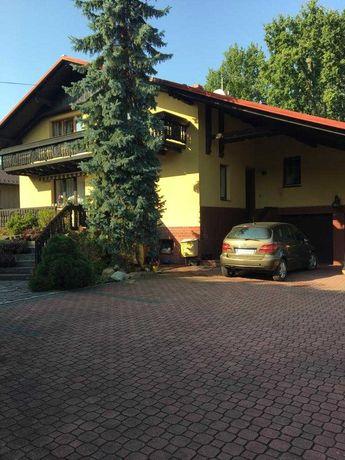 Na sprzedaż DOM jednorodzinny Katowice Kostuchna