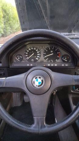 Bmw e30 316i coupe