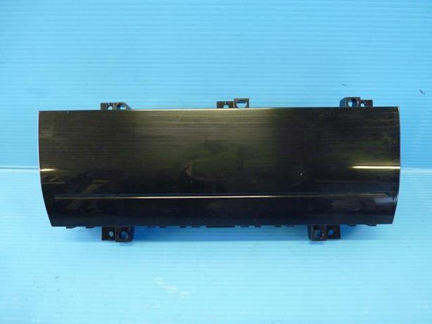 Honda Jazz Mk4 Wyświetlacz panel nawiewu 15-19