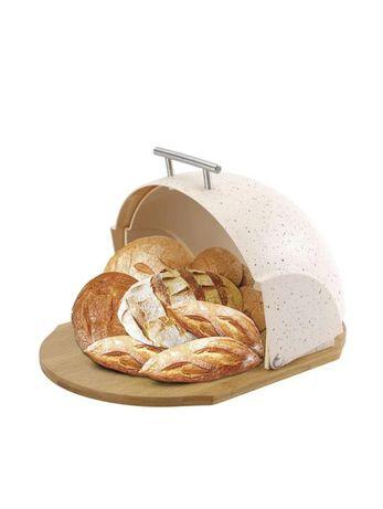 Хлебница Maestro MR-1678-BR