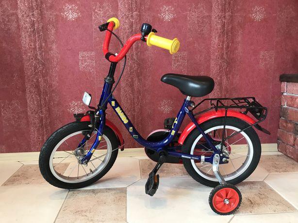 Велосипед Haribo 14