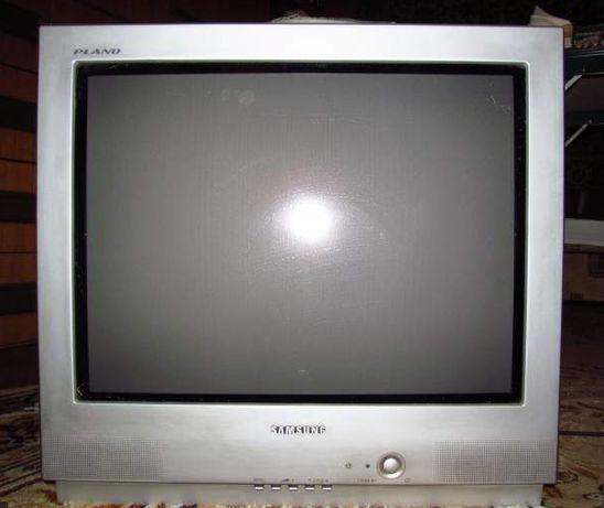Телевізор Samsung CS-21K9Q