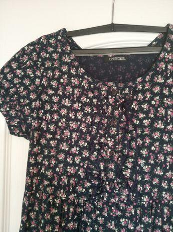 Sukienka Cherokee rozmiar 146