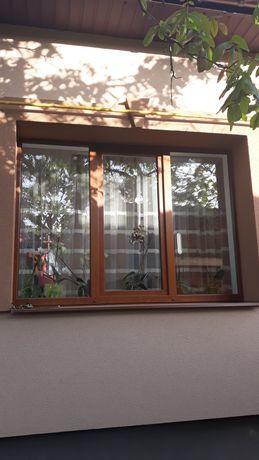 Продам вікно