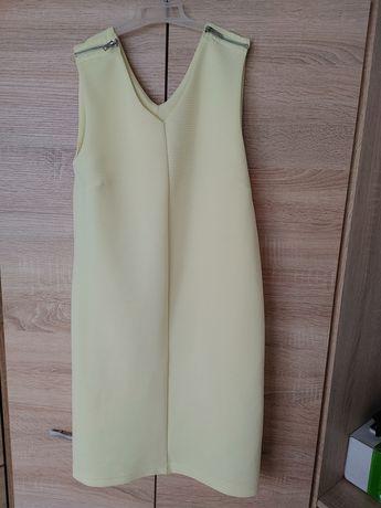 Sukienka TROLL S