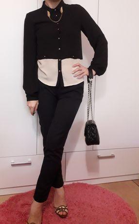 Рубашка Kira Plastinina, original