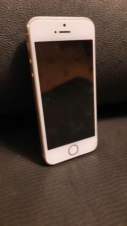 Vendo IPhone 5 para peças