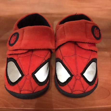 Дитяче взуття Spider-Man