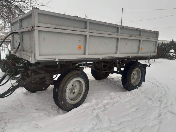 Pom-Złocieniec i Autosan D35