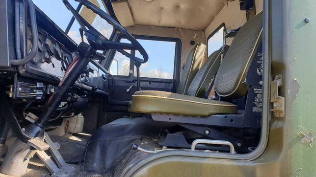 Продам  КамАЗ-4310 (вездеход)