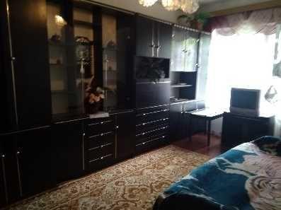 Сдам 2-х комнатную квартиру в пгт Приморский (Феодосия)