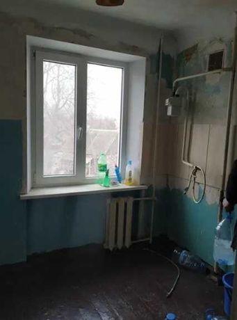 1 комнатная квартира в районе Фурманова