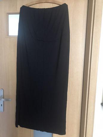 Spódniczka ciążowa rozmiar 38