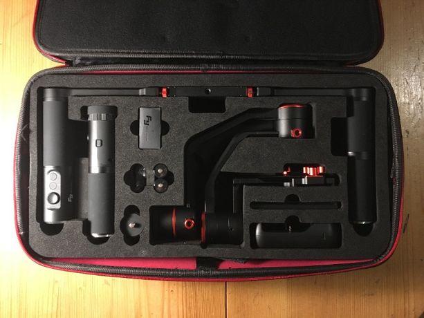 Feiyu-Tech A2000 Gimbal