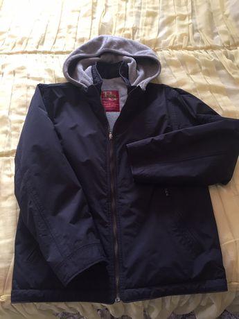 Куртка LEMMI /всепогодная