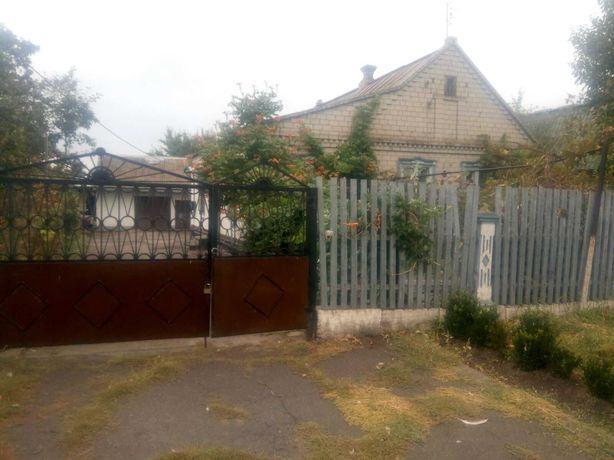 Продам дом с. Маломихайловка