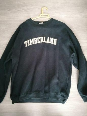 Camisola timberland