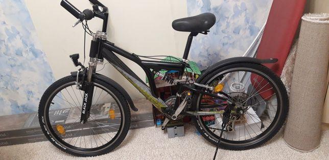 Велосипед Mc.Kenzy