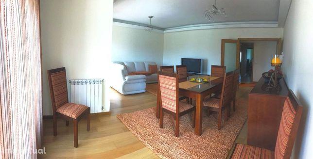 Apartamento Luxo T3 Impecável   Praia da Barra   188m²   Mobiliado