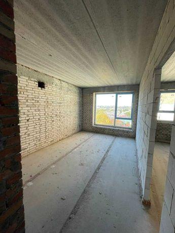 1-кімнатна квартира у житловому комплексі вашої мрії від забудовника