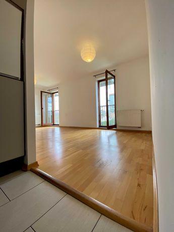 Mieszkanie Os. Mozarta, bezpośrednio, 35 m2