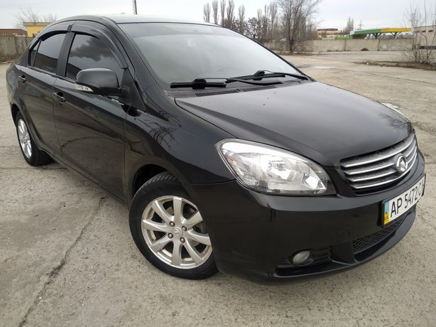 Продам Great Wall Voleex c30