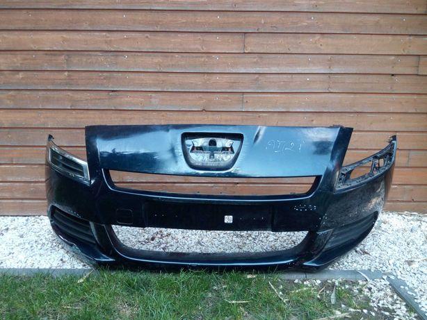 Sprzedam zderzak do Peugeota 5008 09- 13r KPS