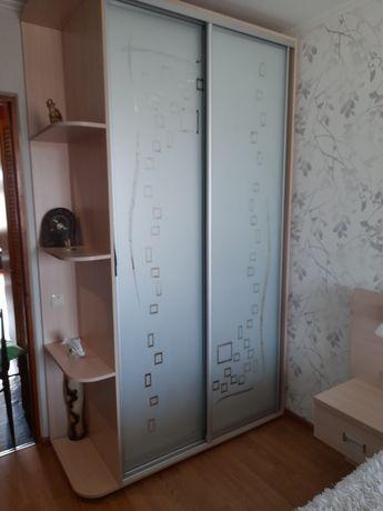 Срочно продам 3-х комнатную квартиру,Алмазный