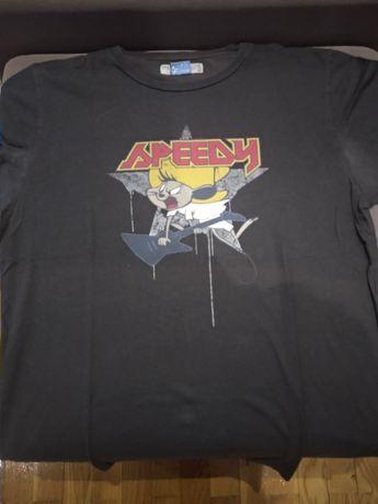 T-shirt Speedy Gonzáles
