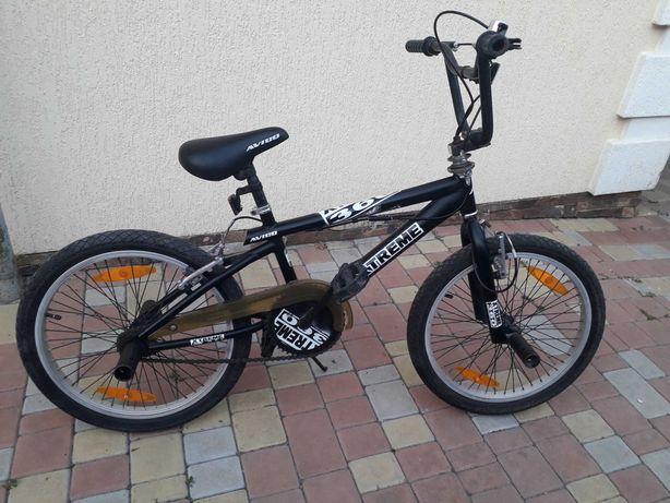 Продам велосипед BMX (немецкий)
