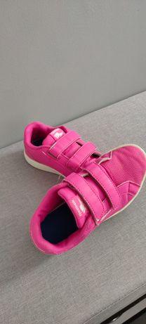 Buty Reebok dla dziewczynki