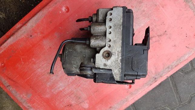 pompa ABS Audi A4 B5 A8 D2