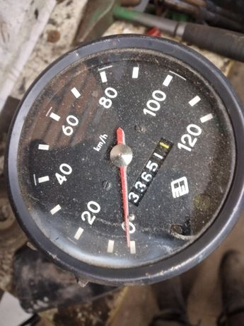 Części motocyklowe,licznik do rosyjskiego motocykla