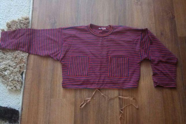 Джемпер легкий свитер на мальчика 2-3 года