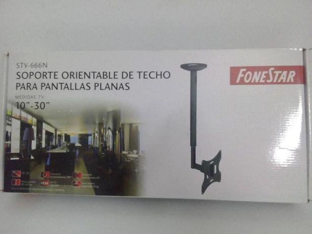 Suporte de Televisão a partir de 20cm até 60 cm ANT FONESTAR
