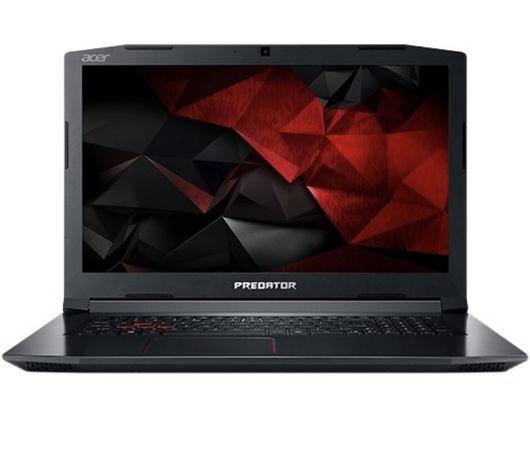 Predator aser игровой ноутбук