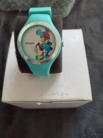Zegarek dziewczęcy ampm