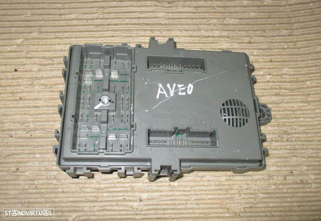 Modulo para Chevrolet Aveo XD 96826374 AK-62200 T255IP-04 08033N TE-AMPK