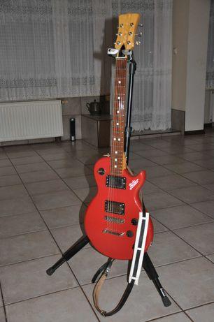 Gitara Defil Aster