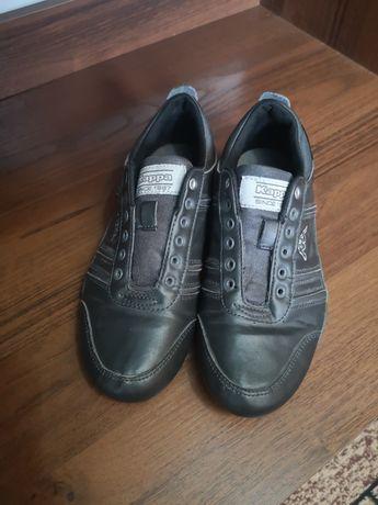 Кросівки 36 розмір 22.5см для підлітка